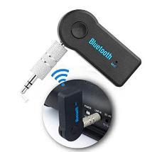 Аудио ресивер Car Bluetooth {hands-free}, фото 3