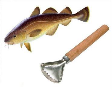 Рыбочистка МультиДом