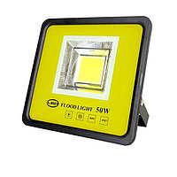 Прожектор светодиодный для подсветки 50ватт, фото 2