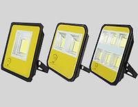 Прожектор светодиодный для подсветки 50ватт, фото 4