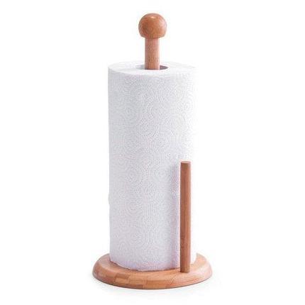 Держатель для бумажных полотенец PAPER TOWEL HOLDER N2002, фото 2