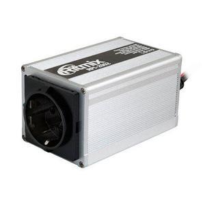 Инвертор автомобильный RITMIX RPI-2002 USB