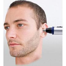 Триммер для носа и ушей Panasonic ER-GN30-K520, фото 3