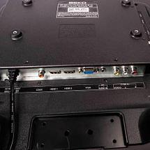 """Телевизор LED BEKO 32HD8508LED {81см 32"""", FullHD, USB, MP4, DVB, VGA, HDMI}, фото 3"""
