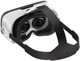 Очки виртуальной реальности BOBOVR Z4 3D с наушниками, фото 2