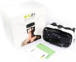 Очки виртуальной реальности BOBOVR Z4 3D с наушниками, фото 3