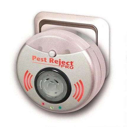 Устройство против грызунов и насекомых Pest Reject PRO 8-в-1, фото 2