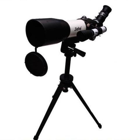 Телескоп астрономический PENGJIE OPTICS JIE HE CF350x60