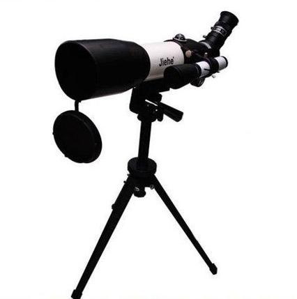Телескоп астрономический PENGJIE OPTICS JIE HE CF350x60, фото 2