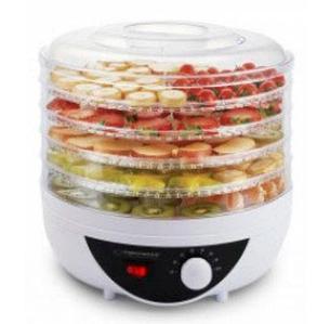 Дегидратор с терморегулятором Food dehydrator Z-770 {сушилка для овощей и фруктов}