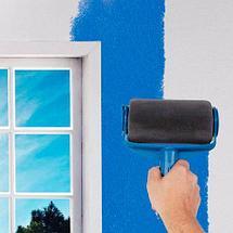 Набор валиков для покраски с аксессуарами PAINT RUNNER PRO, фото 3