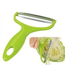Нож-шинковка для капусты, фото 2