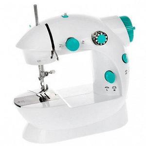 Швейная машина компактная LILTAILOR TD0162