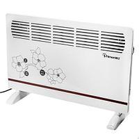 Обогреватель переносной WARM HC2220B