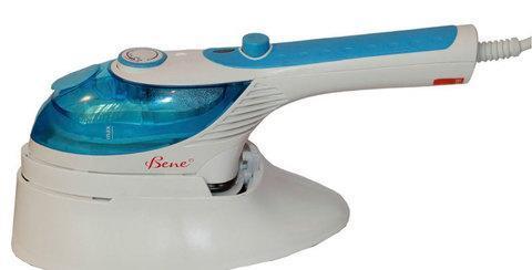 Паровая щетка Bene R20-BL, фото 2