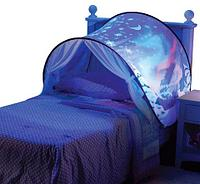 Тент для детской кровати для защиты от света «Сладкий сон»