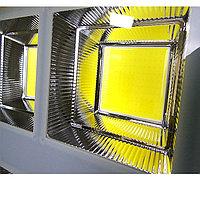 Светодиодные прожектора 100 ватт, фото 4