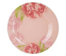 Столовый сервиз Luminarc Pastel Pink (46 предметов), фото 2