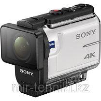 Экшн-камера Sony FDR-X3000/W Action Camera Гарантия 2 года