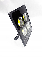 Прожектор софит 200 ватт, фото 2