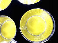 Прожектор софит 800 ватт, фото 2