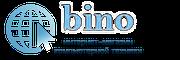 Интернет магазин Bino.kz