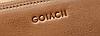 Мужское портмоне, клатч Coiacii (кожа Split), фото 3