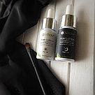 Dexe hair lotion. Набор, лосьон для роста и против выпадения волос, фото 2