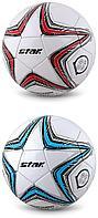 Футбольный мяч STAR №5