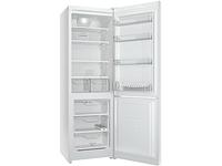 Холодильник Indesit DF 5180 E, фото 2