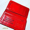 Женский портмоне, фото 2