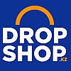 DropShop.kz