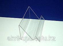 Подставка для планшета или смартфона ширина 150 мм 200