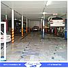 Замена моторчика (вентилятора) системы вентиляции салона автомобиля в г. Нур-Султан (Астана), фото 2