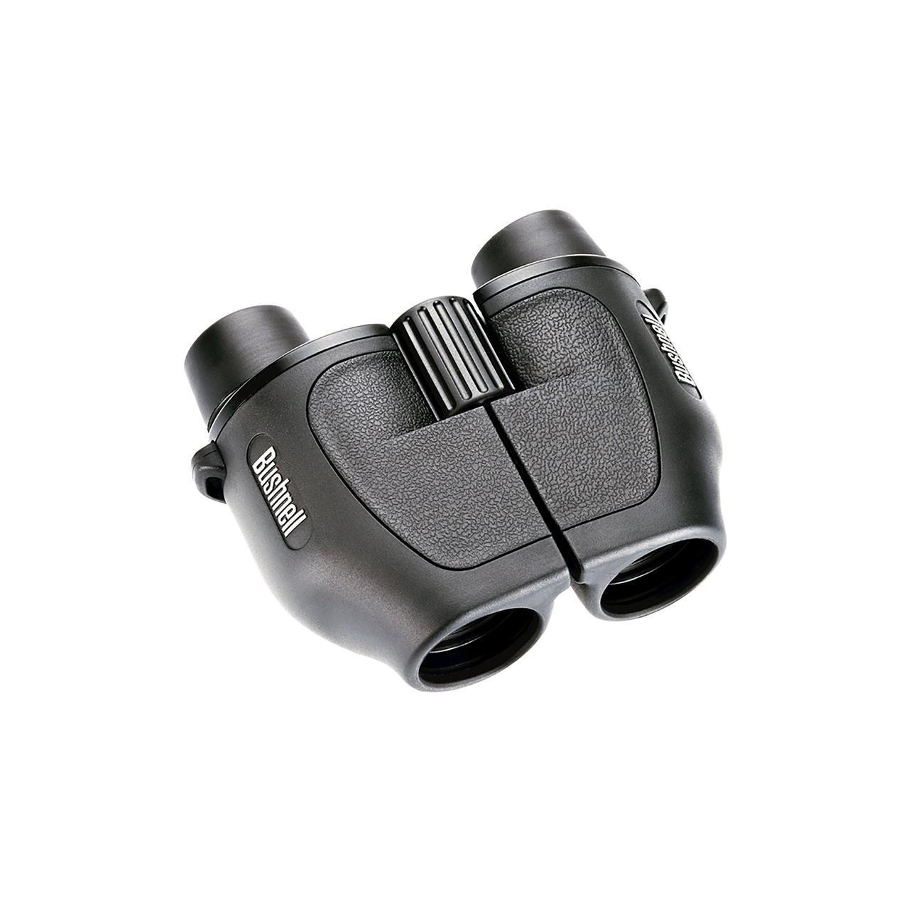 Бинокль туристический Bushnell Powerview 8x25, Сфера применения: Для активного отдыха, спорта, путешествия, Цв
