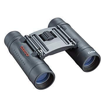 Бинокль туристический Tasco Essentials Roof 12x25, Сфера применения: Для активного отдыха, спорта, путешествия