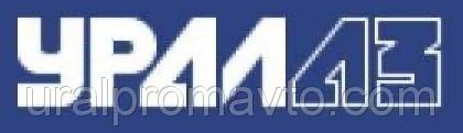 6363-1109229 Патрубок угловой верхний  УРАЛ