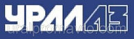 43206Х-2402007-01 Редуктор ЗМ 48-зуб. i=6.77 4*4 УРАЛ