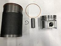 Цилиндро-поршневая  группа, фото 1
