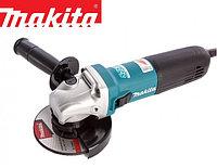 Угловая шлифовальная машина Makita GA5040, фото 1