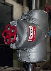 Съемный теплоизоляционный чехол K-FLEX JACKET