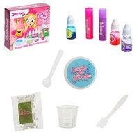 Опыты для девочек Эврики Girls 'Помада для губ'