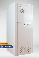 Напольный газовый котел Конорд-КСц-Г-12S (до 120 м2), 12кВт