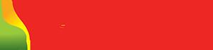 Конорд-КСц-Г-20S (до 200 м2), 24кВт Напольный газовый котел - фото 2