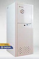 Напольный газовый котел Конорд-КСц-Г-25S (до 250 м2), 29кВт
