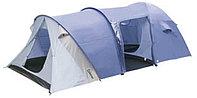 Палатка СOLEMAN CANYON (8-ми местн.)