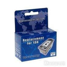Zebra 10015355K Картриджи-браслеты Z-Band для HC-100 25 х 279 взрослый 6x175