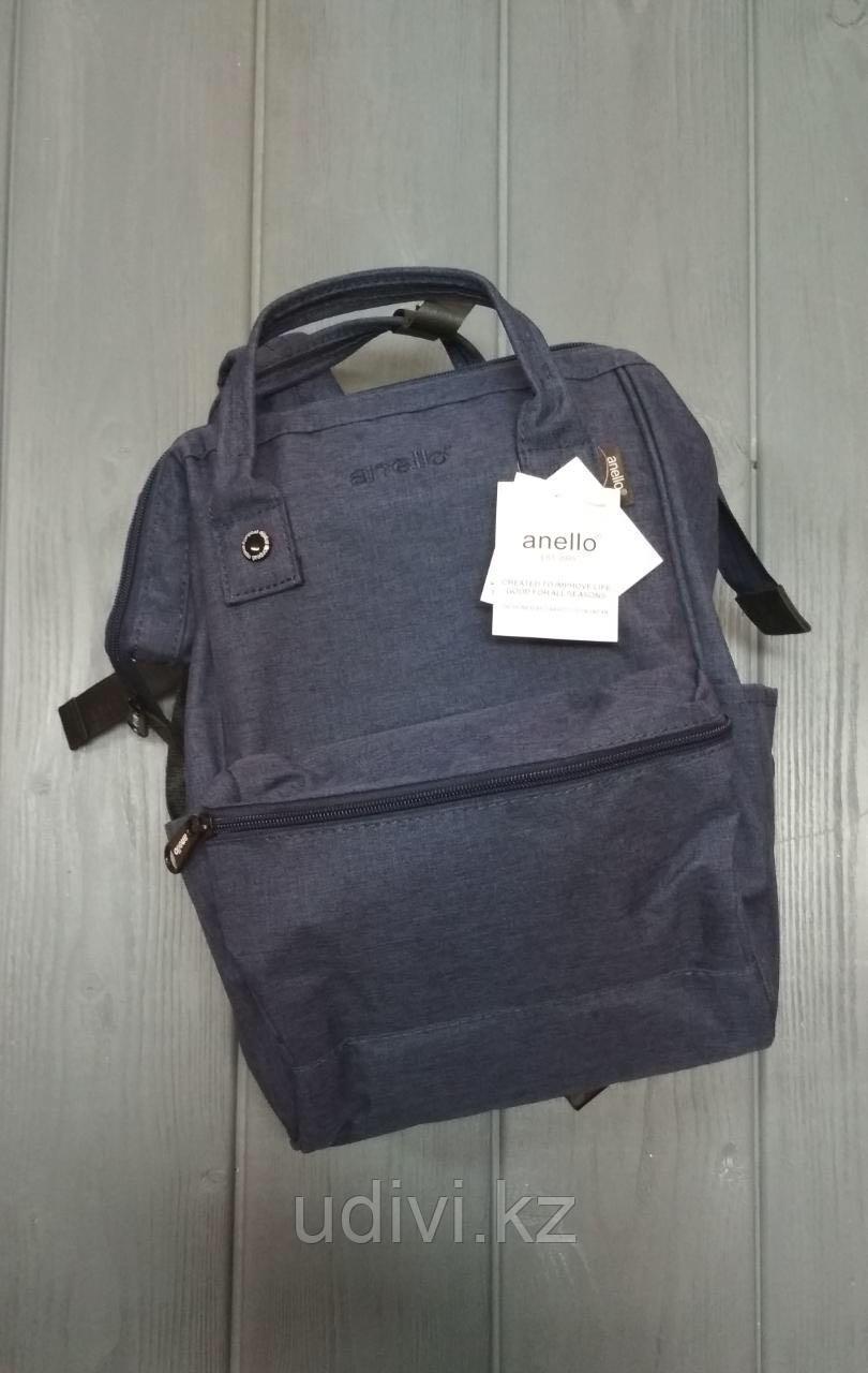 Рюкзак Anello.