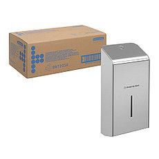 Диспенсер для туалетной бумаги Kimberly-Clark 8972, фото 2