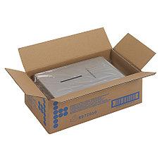 Диспенсер для туалетной бумаги Kimberly-Clark 8972, фото 3